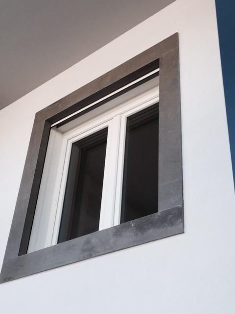 Migliorare isolamento termico delle finestre le nostre - Isolamento termico finestre ...
