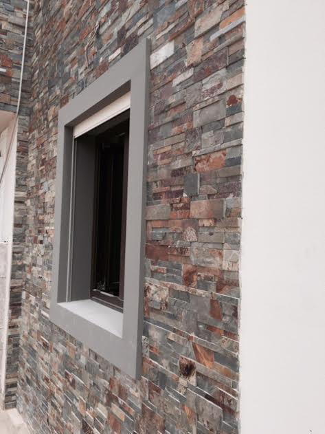 Migliorare isolamento termico delle finestre le nostre - Finestre isolamento termico ...
