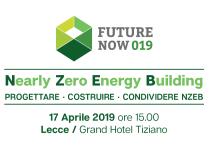 Future Now Lecce 2019
