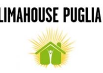 KlimaHouse Puglia 2012