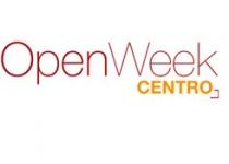 OpenWeek Centro